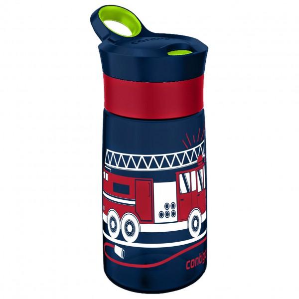 Contigo - Kid's Gracie - Trinkflasche
