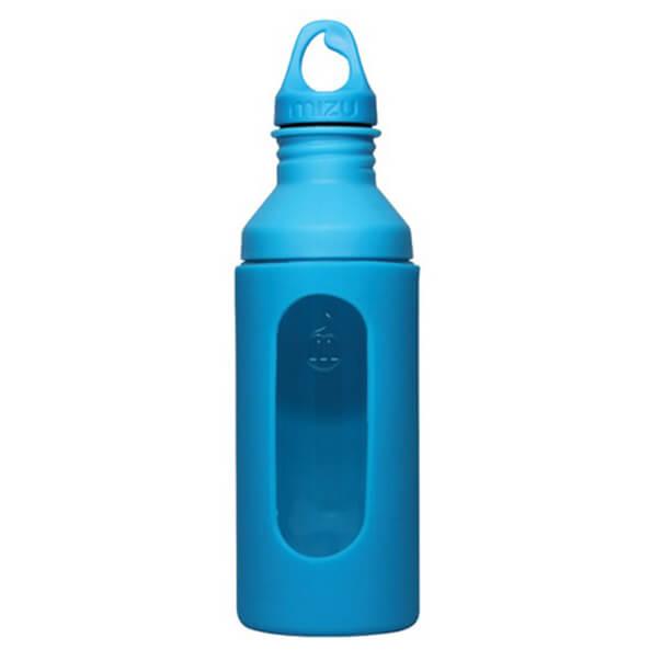Mizu - G-Series - Trinkflasche