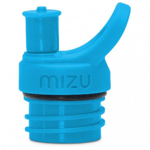 Mizu - M-Series Sport Cap - Verschluss