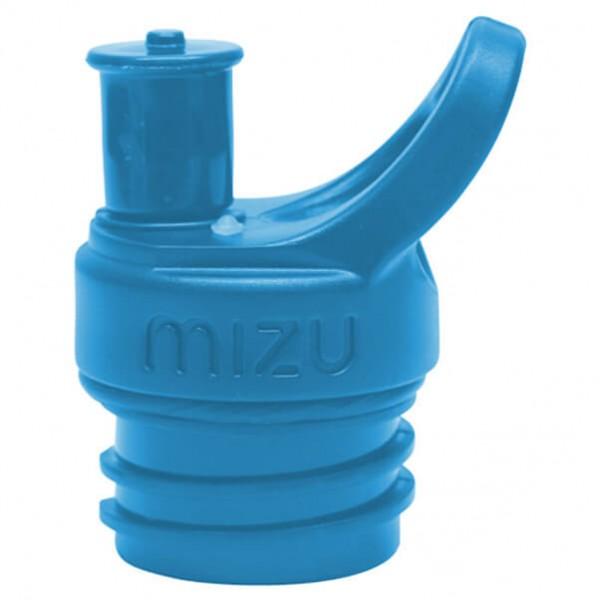 Mizu - M-Series Sport Cap - Locking