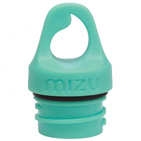 Mizu - M-Series Loop Cap - Verschluss