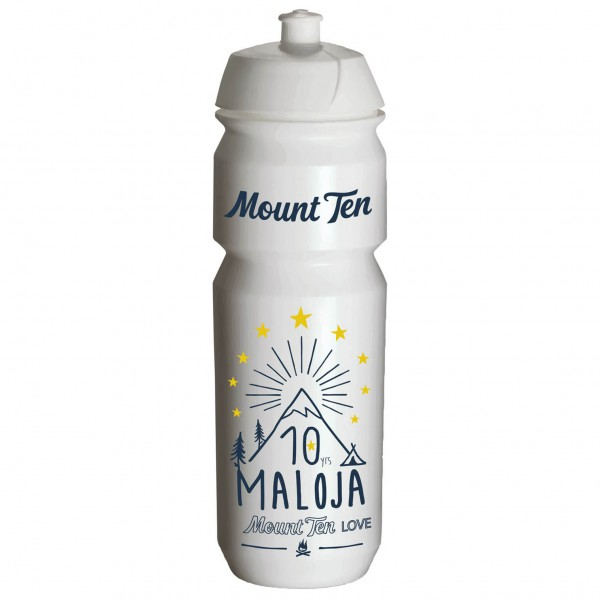Maloja - Culm. - Water bottle