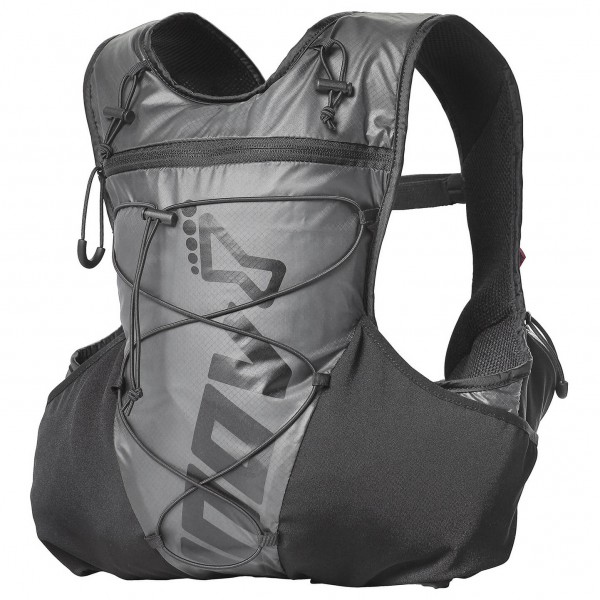 Inov-8 - Race Ultra 5 - Trail running backpack