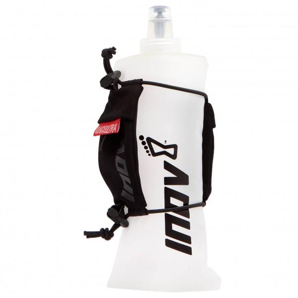 Inov-8 - Race Ultra 0.5 - Hydration system