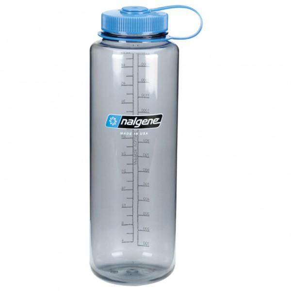 Nalgene - Everyday Weithals Silo 1,5 Liter - Trinkflasche