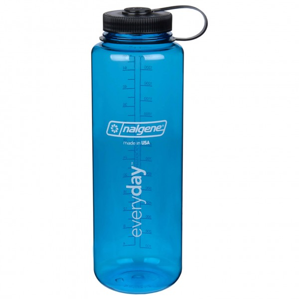 Nalgene - Everyday Weithals Silo 1,5 Liter - Gourde