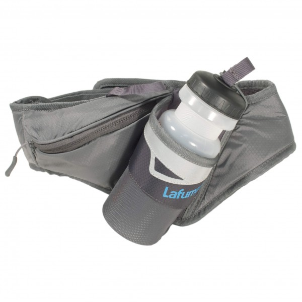 Lafuma - Cinetik Bottle - Ceinture d'hydratation