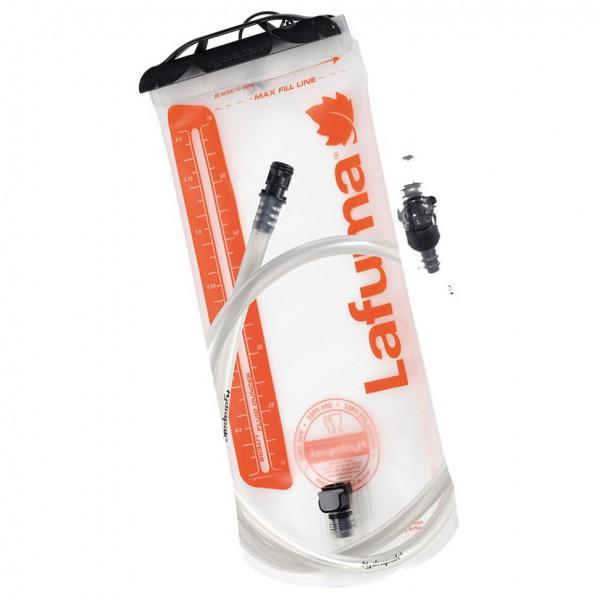 Lafuma - Hydrabag 2L - Drinksysteem