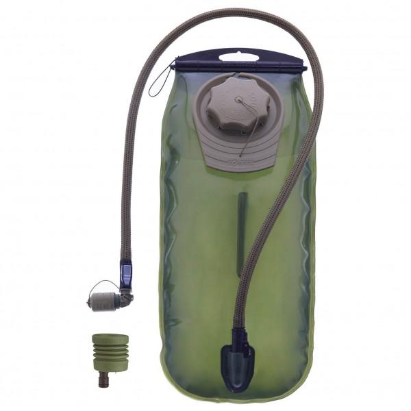 Source - WXP 3L Upgrade - Hydration system