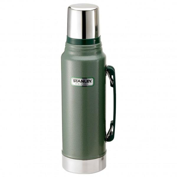 Stanley - Classic Vakuum-Flasche 1 Liter - Isolierflasche
