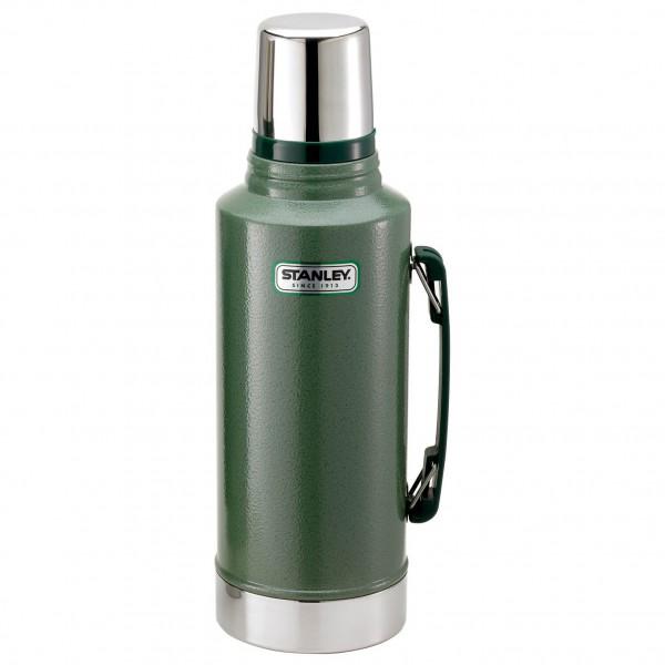 Stanley - Classic Vakuum-Flasche 2 Liter - Isoleerfles