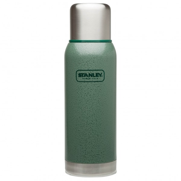 Stanley - Adventure Vakuum-Flasche 1 Liter - Isoleerfles