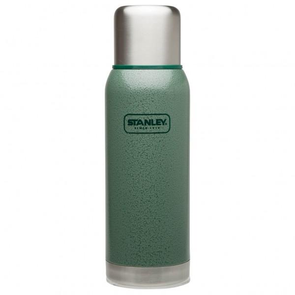 Stanley - Adventure Vakuum-Flasche 1 Liter - Termospullo
