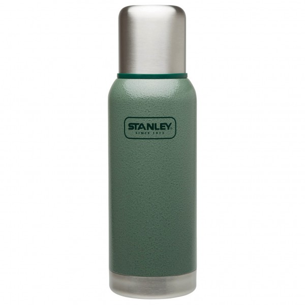 Stanley - Adventure Thermos 0,7 Litre