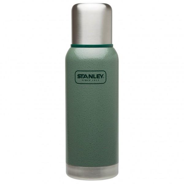 Stanley - Adventure Vakuum-Flasche 0,7 Liter - Isolierflasche