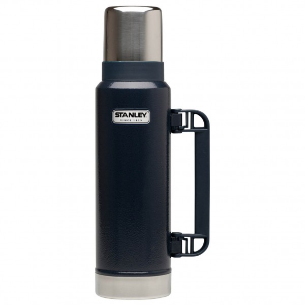 Stanley - Classic Thermos 1,3 Litre Navy