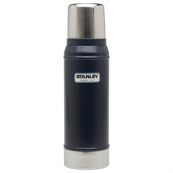 Stanley - Classic Thermos 0,7 Litre Navy