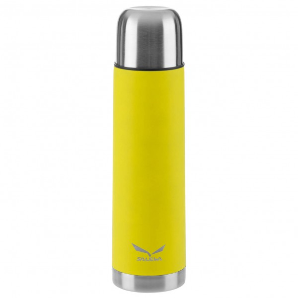 Salewa - Thermobottle 1.0 l - Drinkfles
