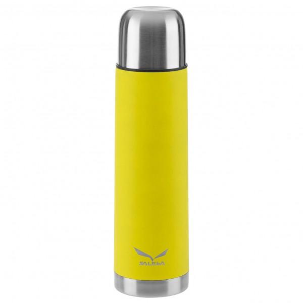 Salewa - Thermobottle 1.0 l - Eristetty pullo