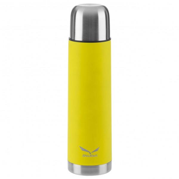 Salewa - Thermobottle 0,5 l - Trinkflasche