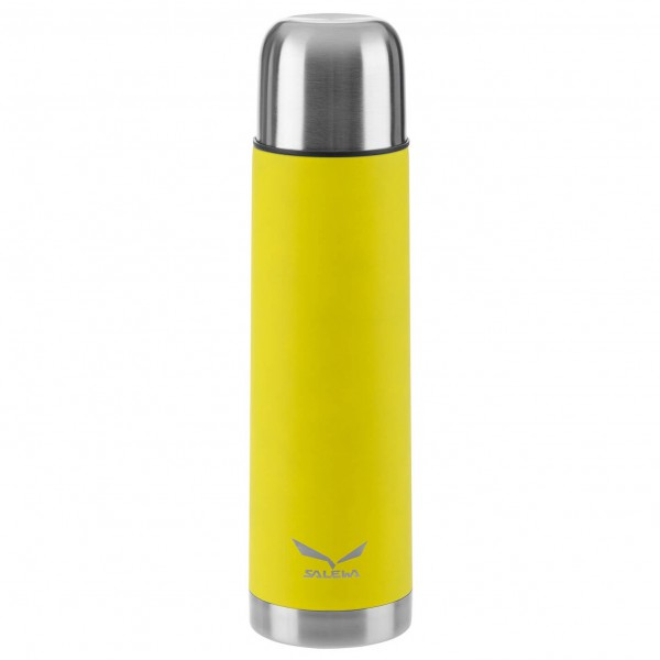 Salewa - Thermobottle 0,5 l - Isolierflasche