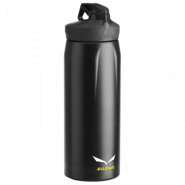 Salewa - Hiker Bottle 1,0 l - Juomapullo