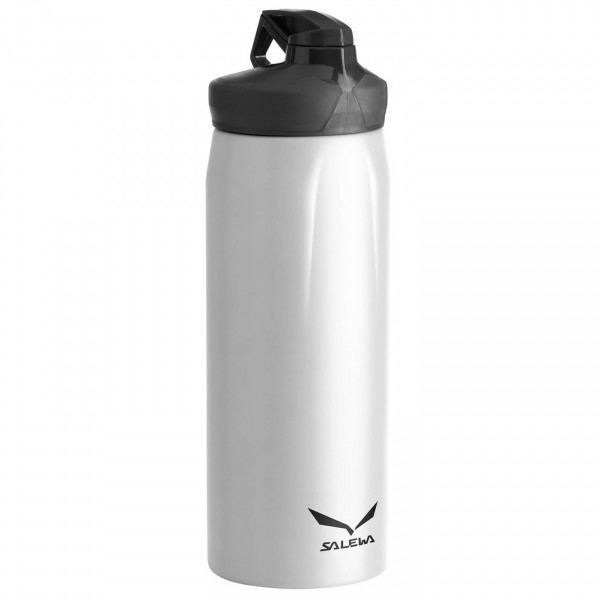Salewa - Hiker Bottle 1,0 l - Drinkfles