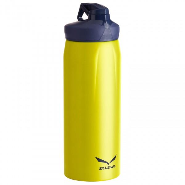 Salewa - Hiker Bottle 1,0 l - Drinkfles