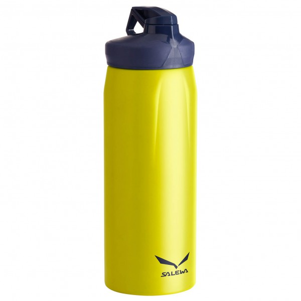 Salewa - Hiker Bottle 0,75 l - Trinkflasche