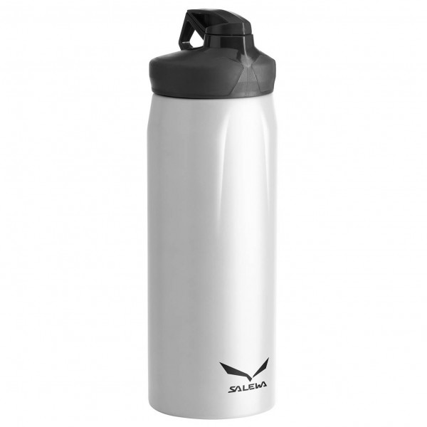 Salewa - Hiker Bottle 0,75 l - Juomapullo