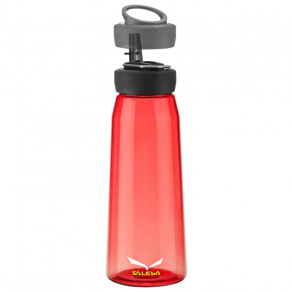 Salewa - Runner Bottle 1,0 l - Drinkfles