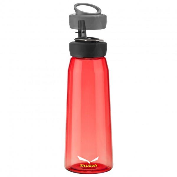 Salewa - Runner Bottle 1,0 l - Gourde