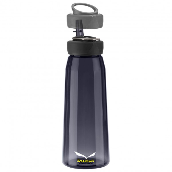 Salewa - Runner Bottle 1,0 l - Drinkfles