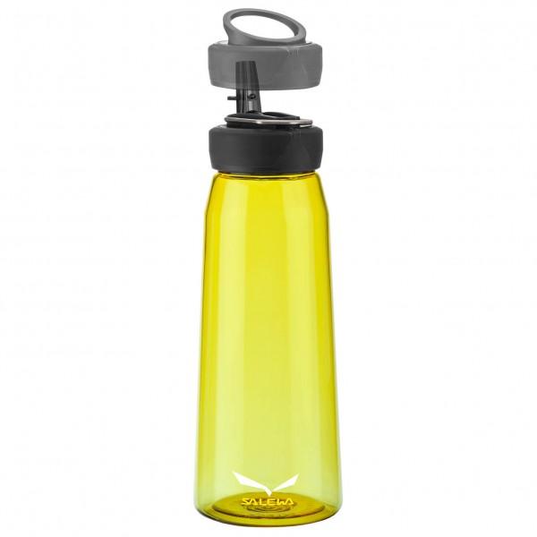 Salewa - Runner Bottle 0,5 l - Drinkfles