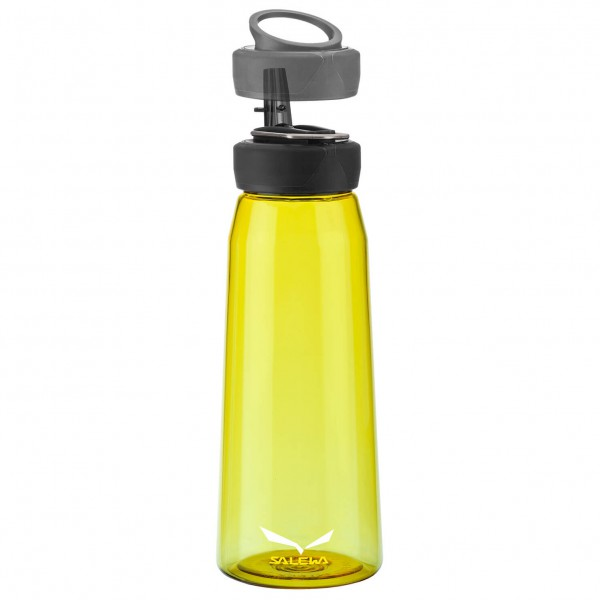 Salewa - Runner Bottle 0,5 l - Water bottle
