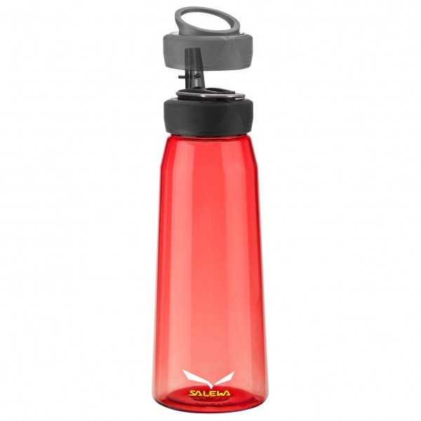 Salewa - Runner Bottle 0,5 l - Water bottle