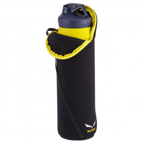 Salewa - Insulation Cover - Funda aislante