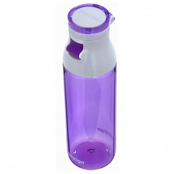 Contigo - Jackson - Water bottle