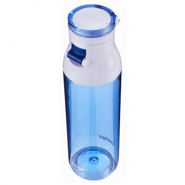 Contigo - Jackson - Water bottle