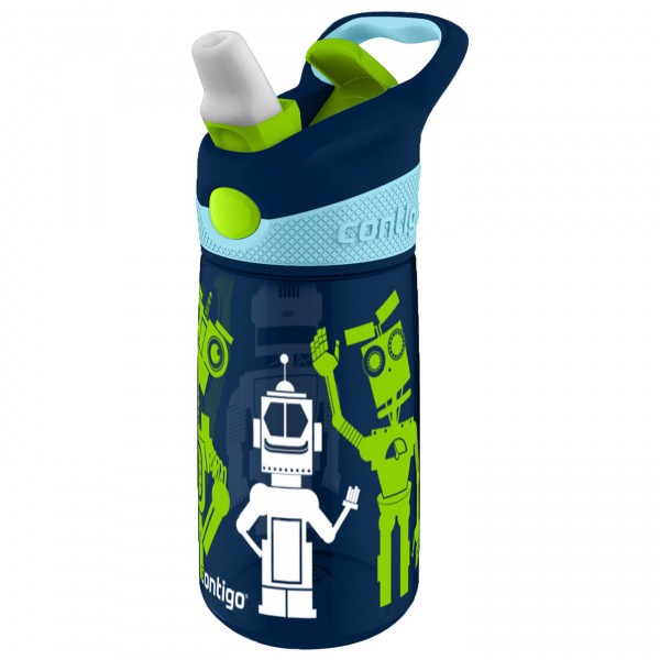 Contigo - Kid's Striker - Water bottle