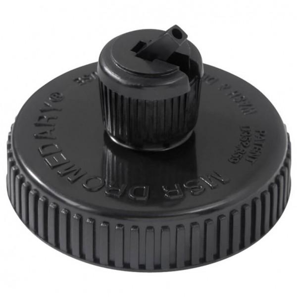MSR - 3-In-1 Dromedary Cap - Drinkpet