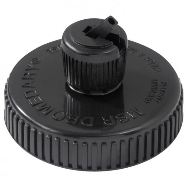 MSR - 3-In-1 Dromedary Cap - Trinkkappe