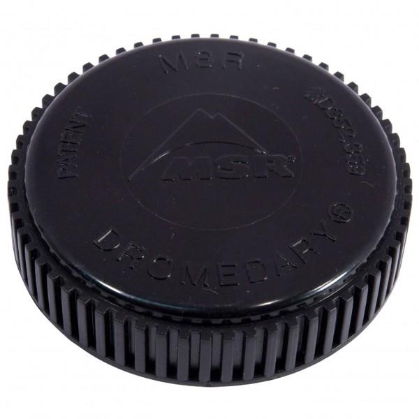 MSR - Hydration Cap - Dop