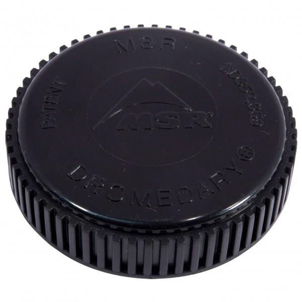 MSR - Hydration Cap - Korkki