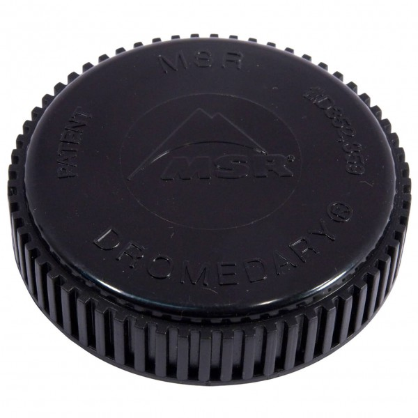 MSR - Hydration Cap - Verschlusskappe - Verschlusskappe