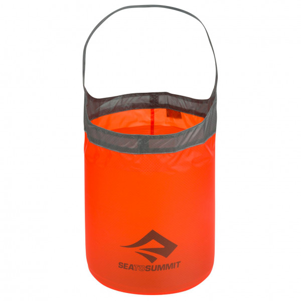 Sea to Summit - Ultra-Sil Folding Bucket - Water bladder