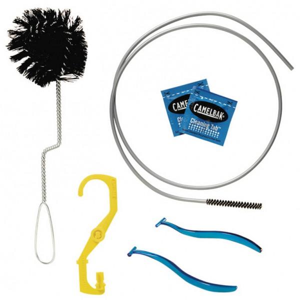 Camelbak - Antidote Cleaning Kit - Juomajärjestelmä