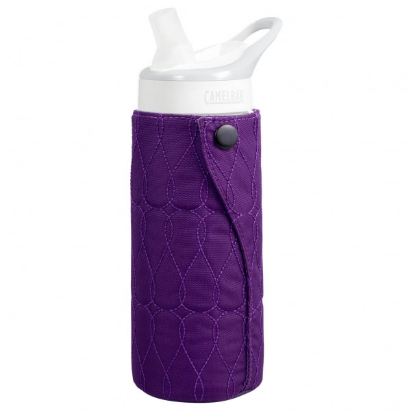 Camelbak - 0.6L Groove Insulated Sleeve - Gourde