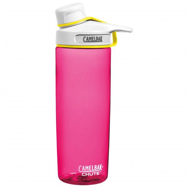 Camelbak - Chute 0.6L - Drinkfles