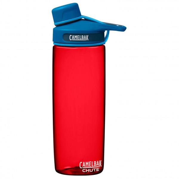 Camelbak - Chute 0.6L - Drikkeflaske